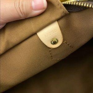 Louis Vuitton Bags - LV speedy 25 (Like New) ❤️
